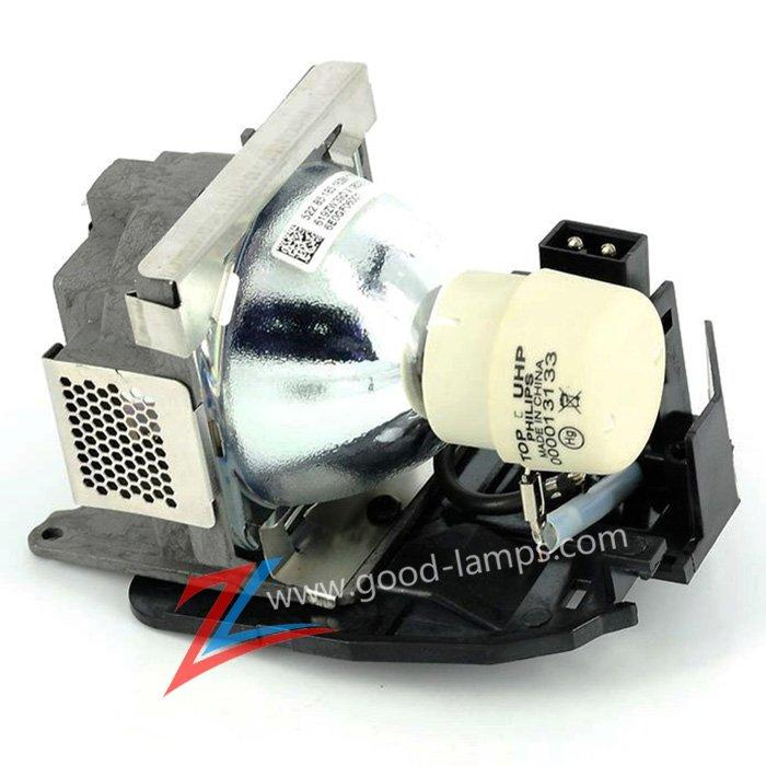 Projector lamp SP-LAMP-040