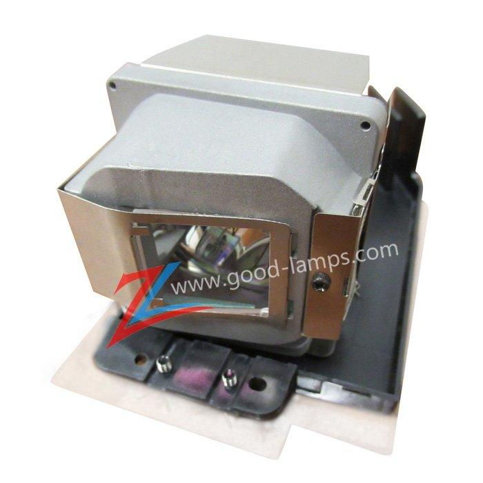 Projector lamp SP-LAMP-039 / SP-LAMP-045