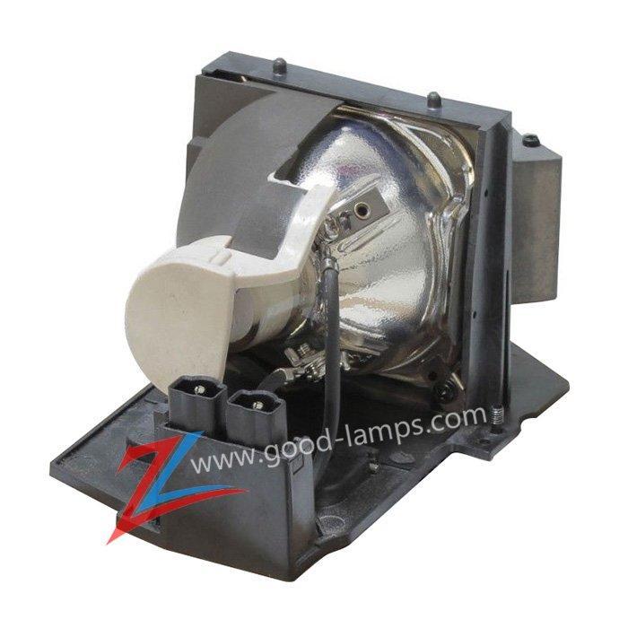 Projector lamp SP-LAMP-032