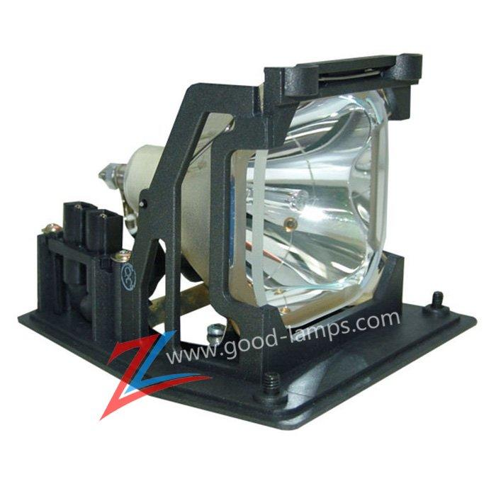 Projector lamp SP-LAMP-031