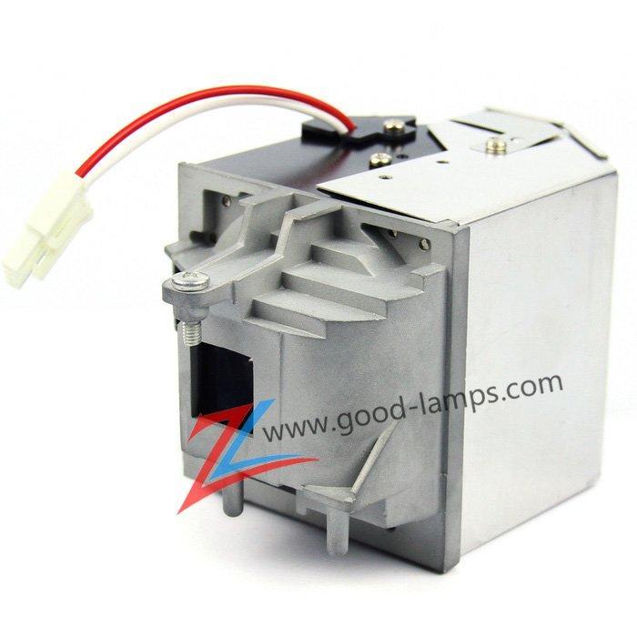 Projector lamp SP-LAMP-028