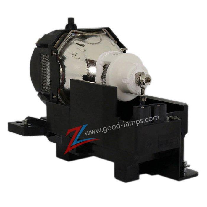 Projector lamp SP-LAMP-027