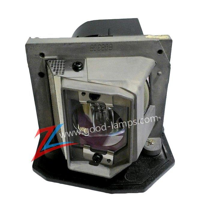 Projector lamp SP-LAMP-037