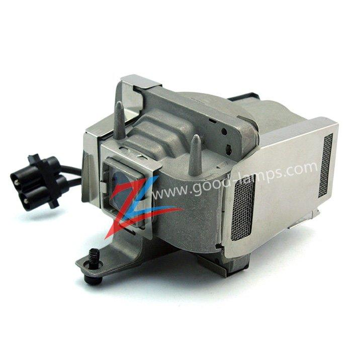 Projector lamp SP-LAMP-026