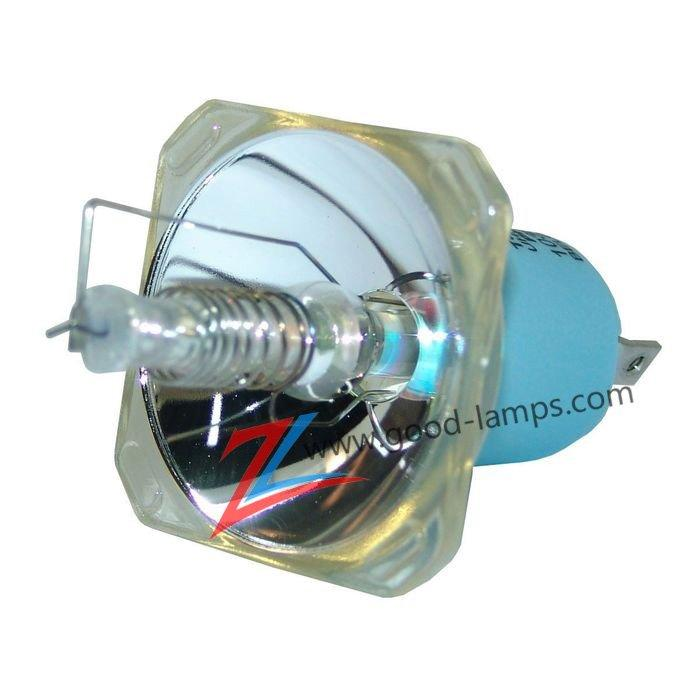 Projector lamp SP-LAMP-013