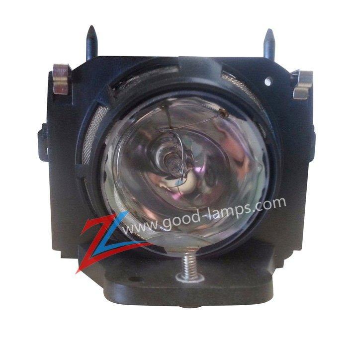 Projector lamp SP-LAMP-LP5F