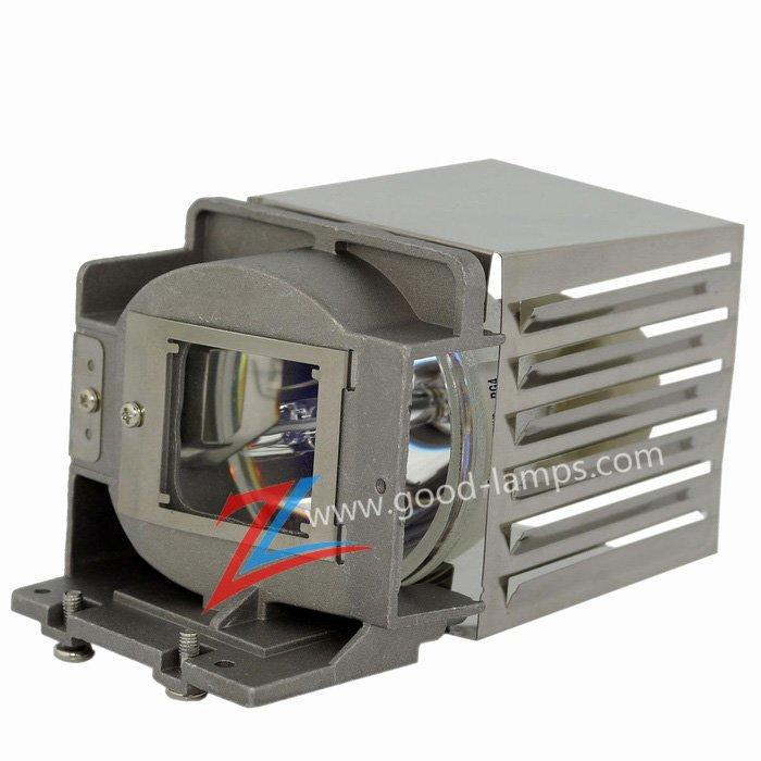 Projector lamp SP-LAMP-070