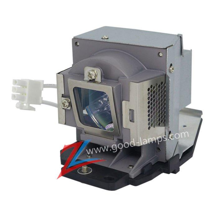 Projector lamp SP-LAMP-063
