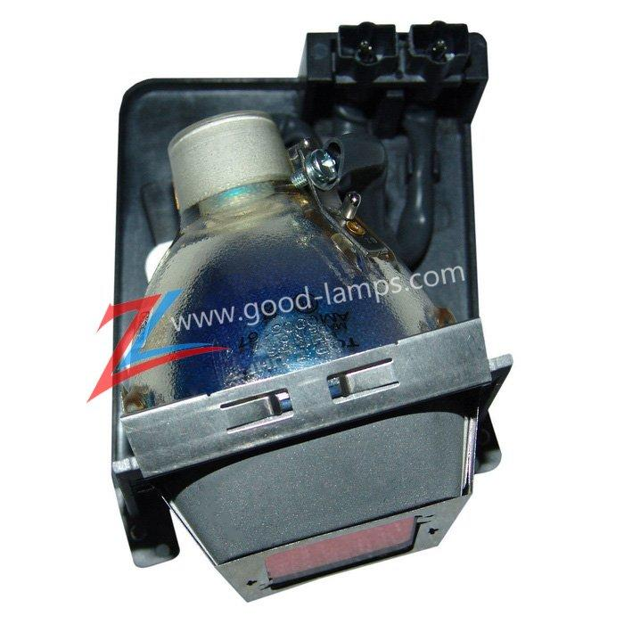 Projector lamp SP-LAMP-034