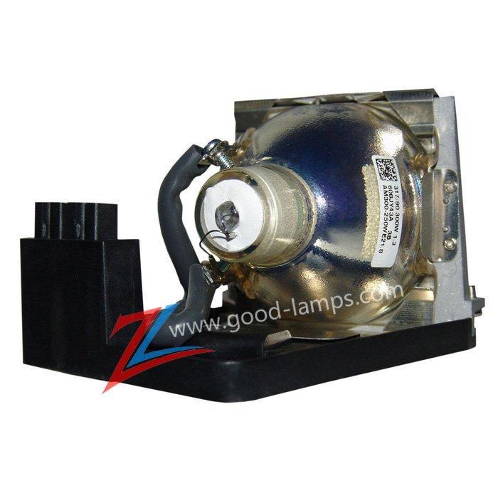 Projector lamp SP-LAMP-034/L2139A/P8984-1021