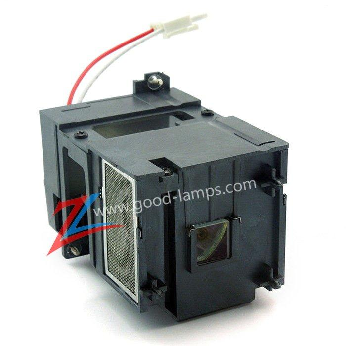 Projector lamp SP-LAMP-021