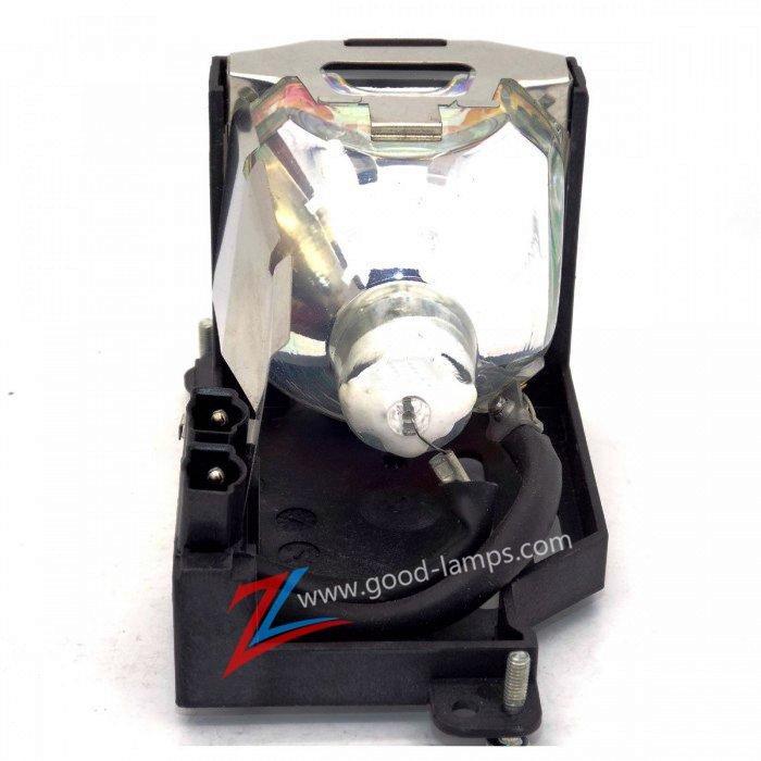 projector lamp LV-LP23 / 0560B001AA