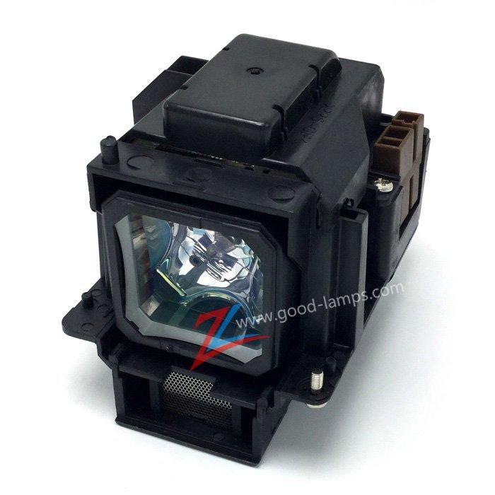 projector lamp LV-LP24 / 0942B001AA