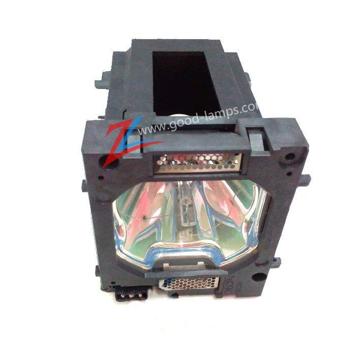 projector lamp  LV-LP29 / 2542B001AA