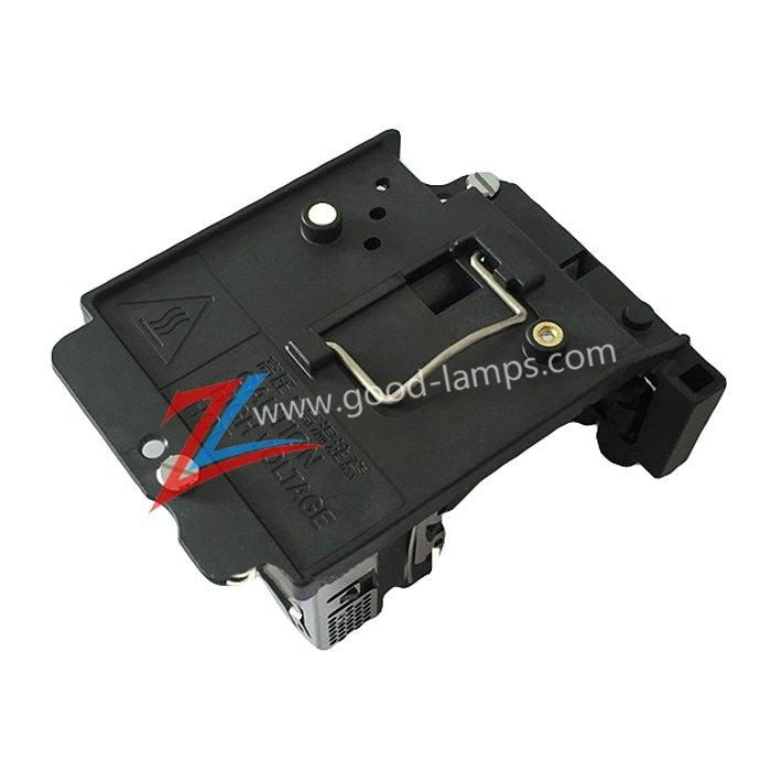 projector lamp RS-LP01 / 0028B001AA