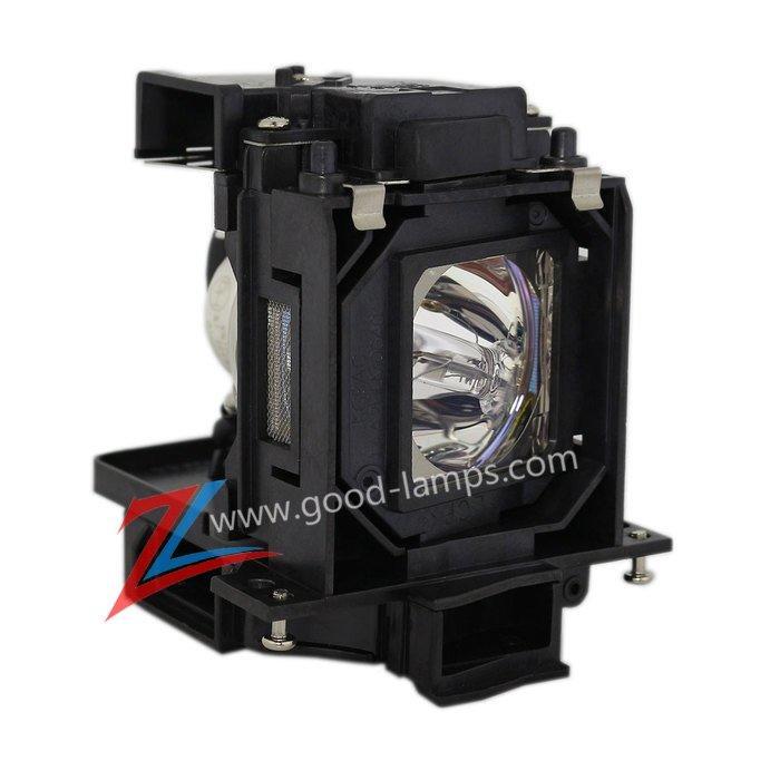projector lamp LV-LP36 / 5806B001.