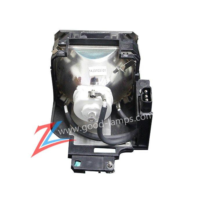 projector lamp RS-LP04 / 2396B001AA