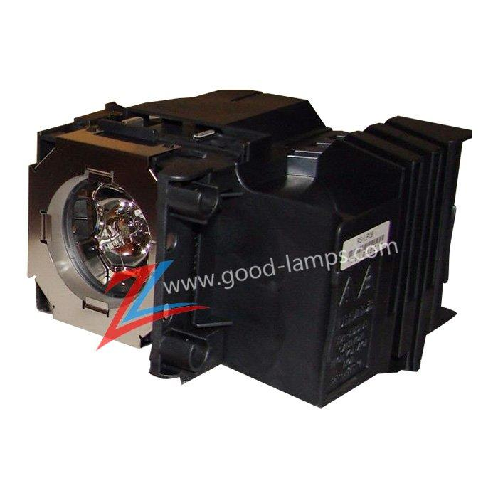 Projector lamp RS-LP09 / 9963B001