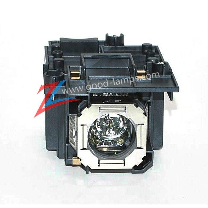 Projector lamp RS-LP08 / 8377B001AA