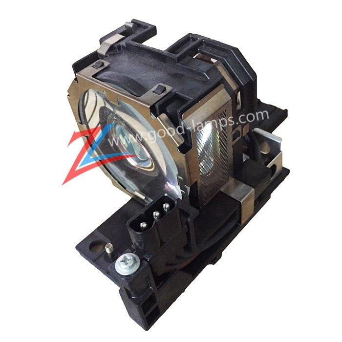 projector lamp RS-LP05 / 2678B001AA.