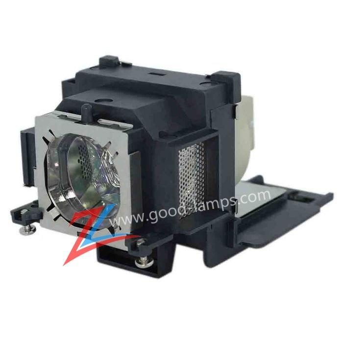 projector lamp LV-LP34 / 5322B001AA