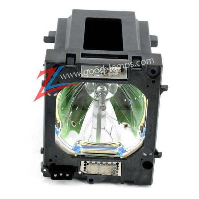 projector lamp LV-LP33 / 4824B001