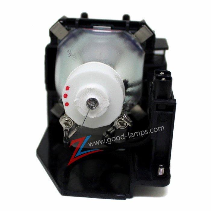 projector lamp LV-LP32 / 4330B001AA