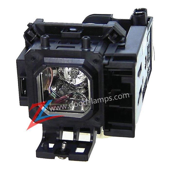 projector lamp LV-LP30 / 2481B001AA
