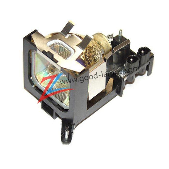 projector lamp  LV-LP20 / 9431A001AA