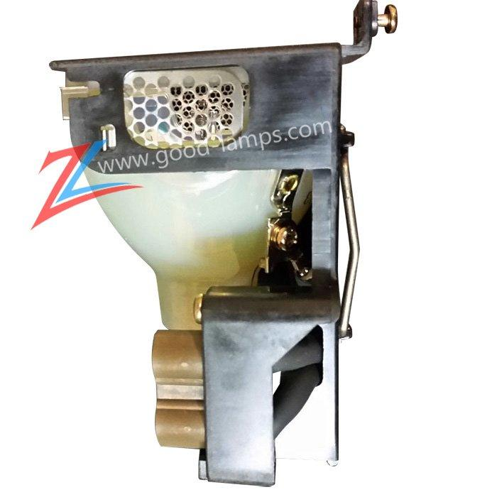 projector lamp 610 307 7925 / LV-LP19