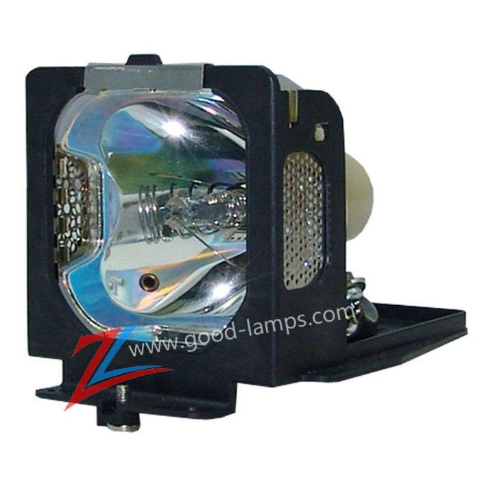 projector lamp LV-LP18 / 9268A001AA