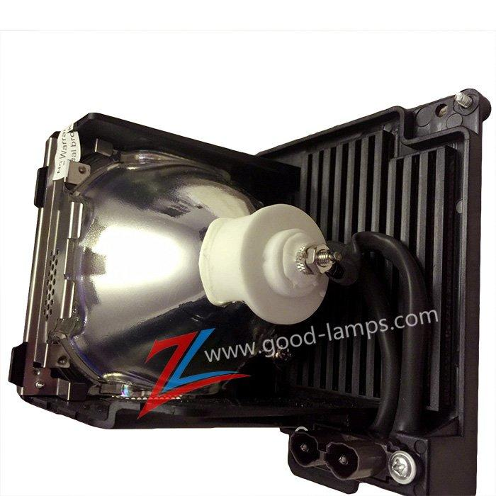 projector lamp LV-LP17 / 9015A001AA.