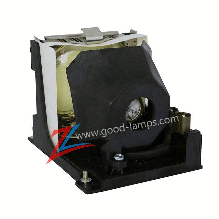 projector lamp LV-LP16 / 8814A001AA