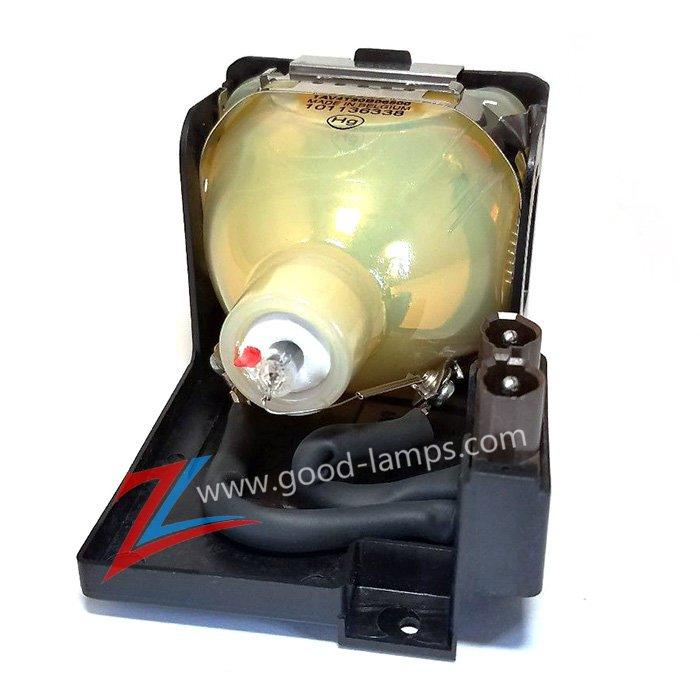 projector lamp LV-LP15 / 8441A001AA.