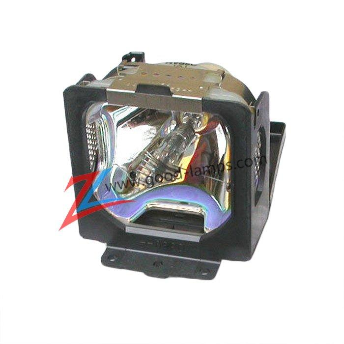 projector lamp LV-LP14 / 8276A001AA