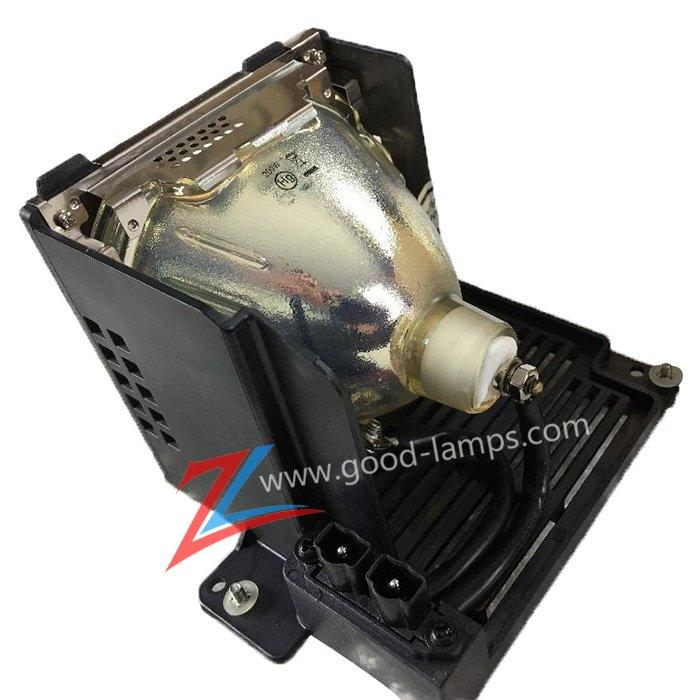 projector lamp  LV-LP13 / 7670A001AA