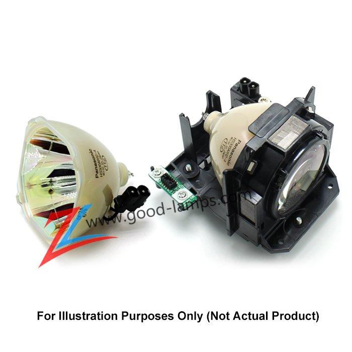 projector lamp LV-LP12 / 7566A001AA.
