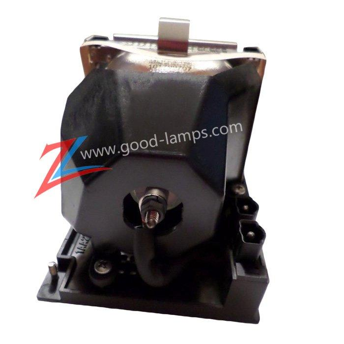 projector lamp LV-LP11 / 7436A001AA