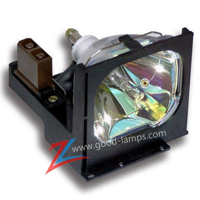projector lamp  LV-LP01 / 6568A001AA