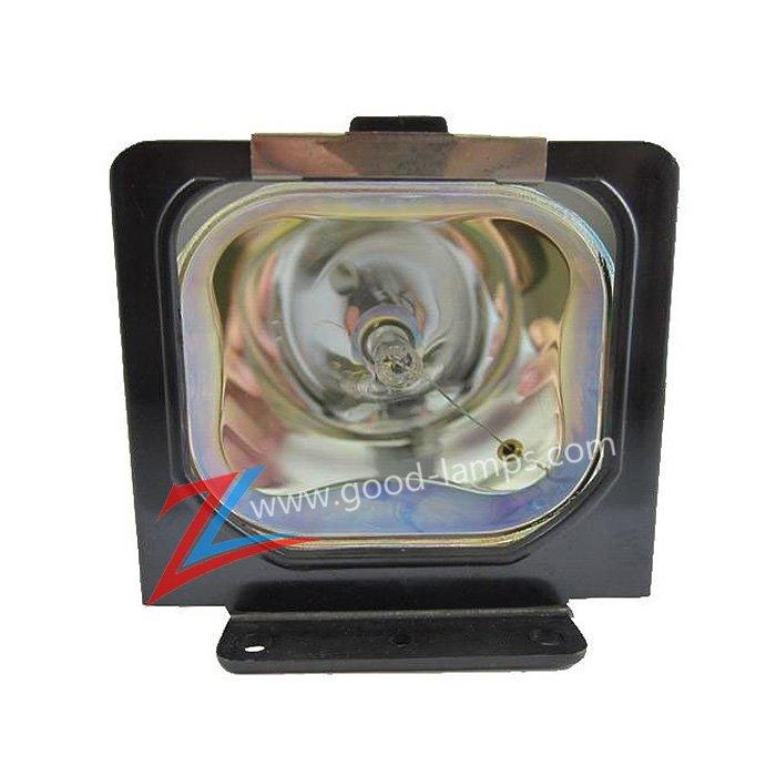 projector lamp  LV-LP10 / 6986A001AA