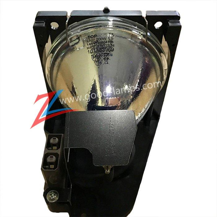 projector lamp LV-LP06 / 4642A001AA