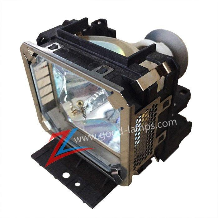 projector lamp  RS-LP02 / 1311B001AA