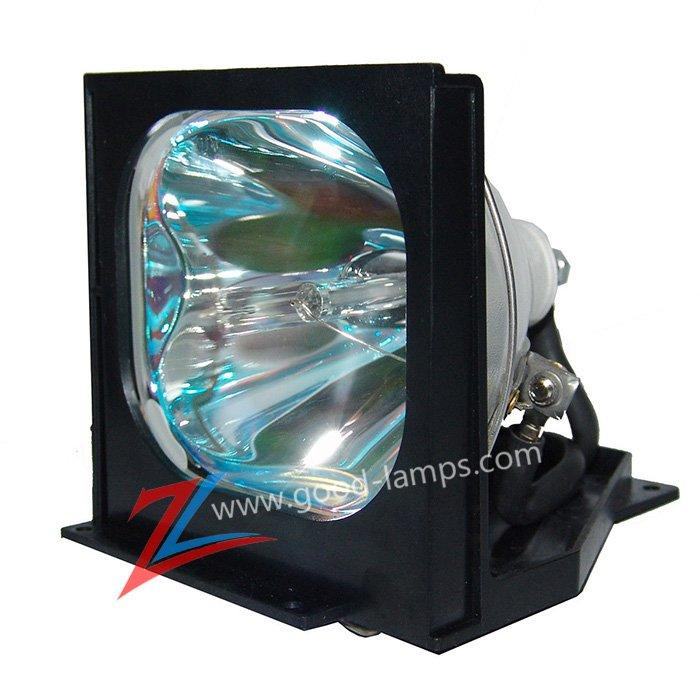 projector lamp LV-LP03 / 2013A001AA