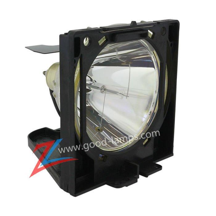 projector lamp 610 279 5417 / LV-LP04
