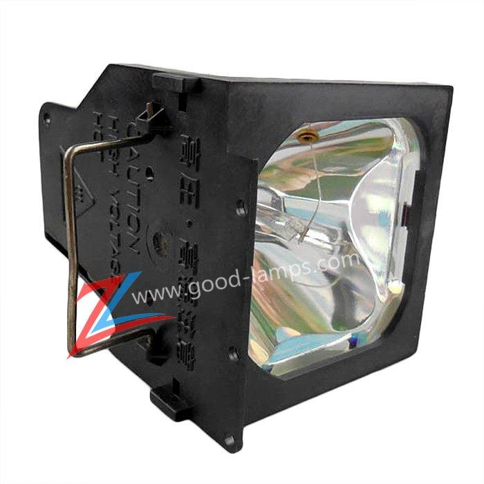 projector lamp LV-LP05 / 4638A001AA
