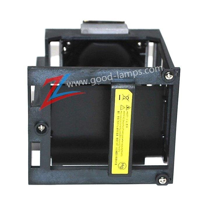 Projector lamp 1018740/ST38557