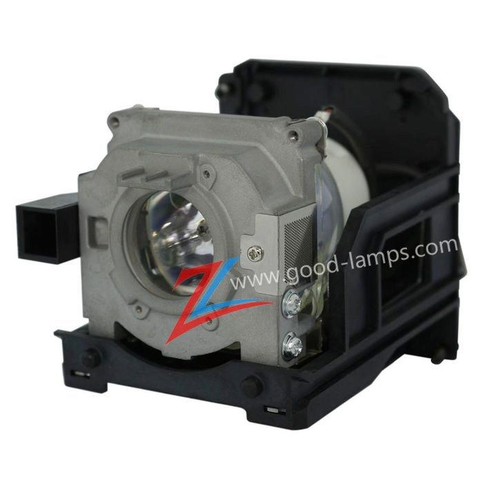 Projector lamp 50030764 /WT61LPE