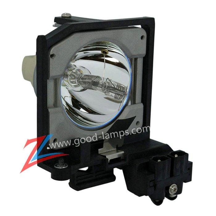 Projector lamp 01-00228