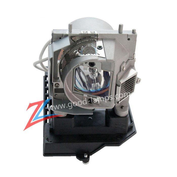 Projector lamp 20-01501-20