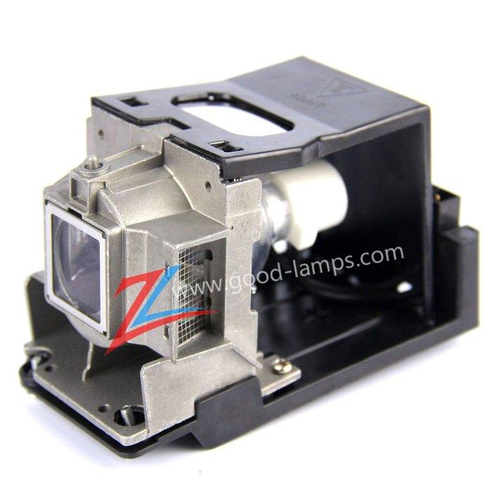 Projector lamp 01-00247/TLPLSB20